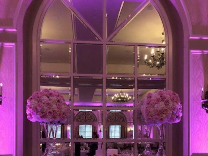 Tmx Thumbnail 2 51 449571 1571086603 Dallas, Texas wedding florist