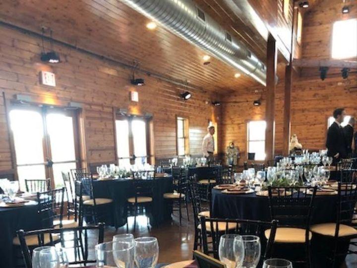 Tmx Thumbnail 4 51 449571 1571086638 Dallas, Texas wedding florist