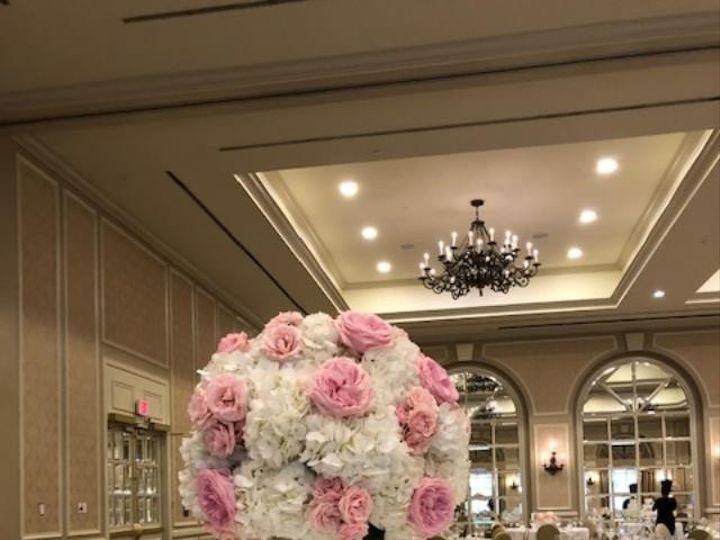 Tmx Thumbnail 5 51 449571 1571086584 Dallas, Texas wedding florist