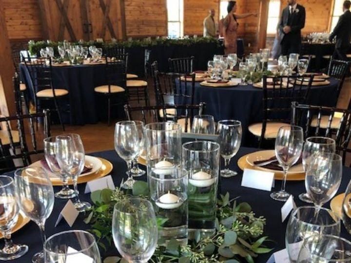 Tmx Thumbnail 51 449571 1571086598 Dallas, Texas wedding florist