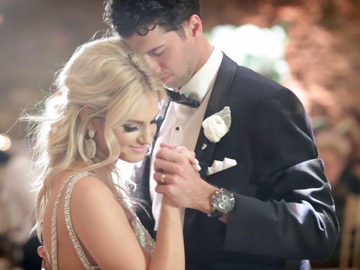 Tmx 1468180917653 Katey Addison wedding videography
