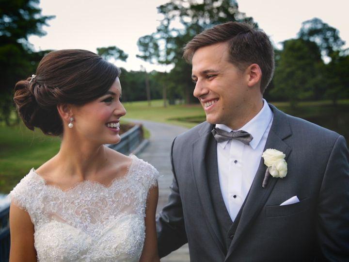 Tmx 1468180927856 Shelby Addison wedding videography