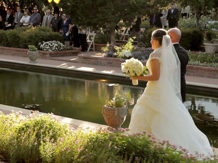Tmx 1468181011259 Sequence 18.still001 Addison wedding videography