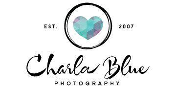 Charla Blue Photography