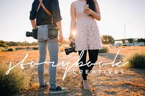 Storybook Creatives Photography