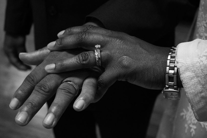 Rings of Promise