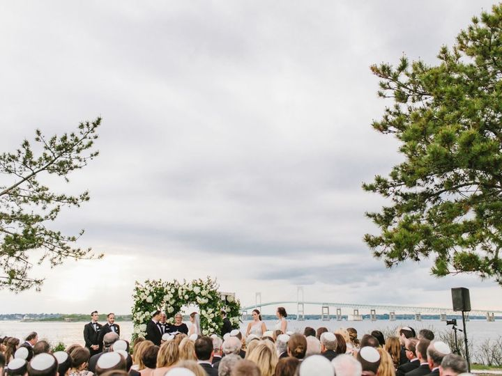 Tmx Bridge View 51 10671 1559930127 Newport, RI wedding venue