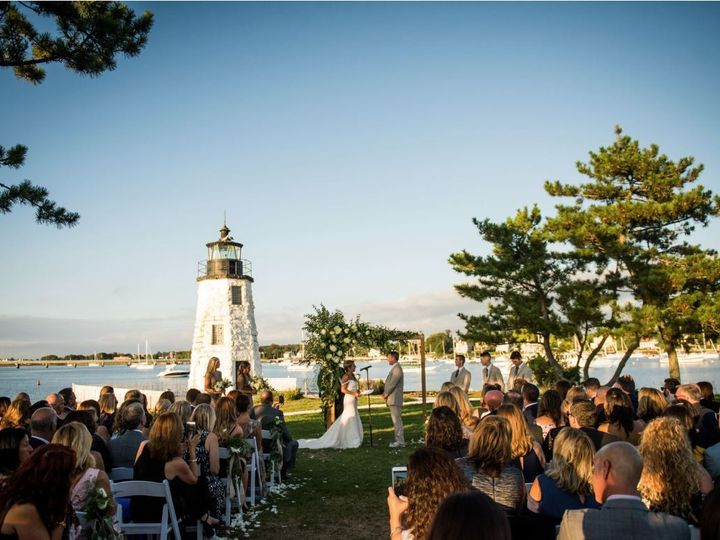 Tmx Ceremony3 51 10671 1559930346 Newport, RI wedding venue