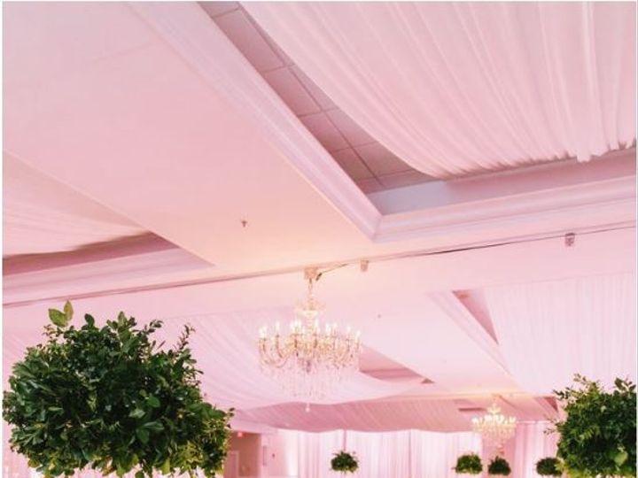 Tmx Grand Ballroom 4 51 10671 1559929576 Newport, RI wedding venue