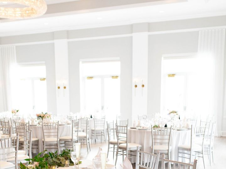 Tmx Included Sweatheart Table 51 10671 1559931470 Newport, RI wedding venue