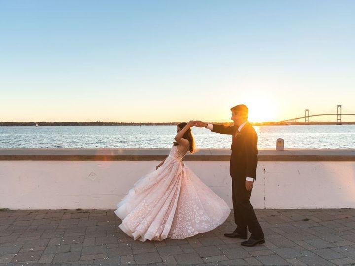 Tmx Photo5 51 10671 1559929630 Newport, RI wedding venue