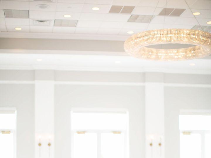 Tmx Sara Zarrella Photography003 51 10671 1559929007 Newport, RI wedding venue