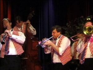 Tmx 1451868769587 Robbie 7 Stanhope wedding band