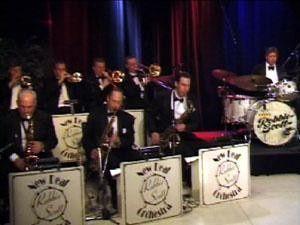Tmx 1451868774460 Robbie 8 Stanhope wedding band