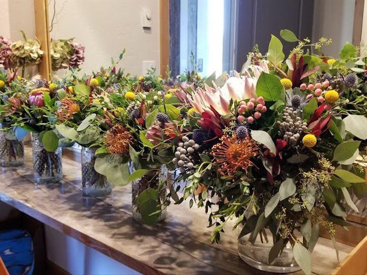 Tmx 20190720 1059061 51 1050671 157837800185042 Polson, MT wedding florist
