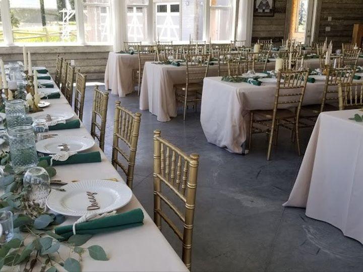 Tmx 20190720 1342591 51 1050671 157837795080681 Polson, MT wedding florist