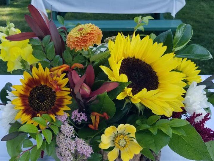 Tmx 20190802 1601351 51 1050671 157837782984585 Polson, MT wedding florist