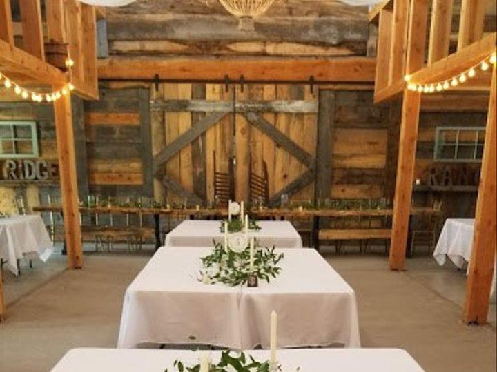 Tmx 20190810 1250331 51 1050671 157837770095733 Polson, MT wedding florist