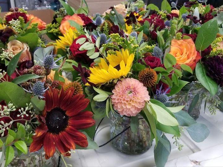 Tmx 20190830 1549321 51 1050671 157837754738695 Polson, MT wedding florist