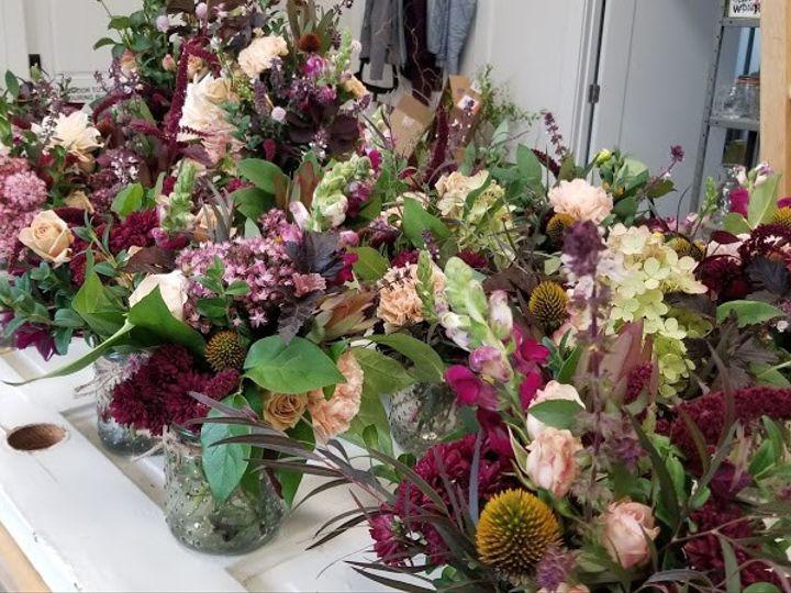 Tmx 20190927 1130161 51 1050671 157837738393467 Polson, MT wedding florist