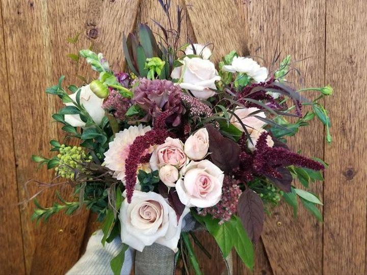 Tmx 20190928 0932391 51 1050671 157837731937940 Polson, MT wedding florist