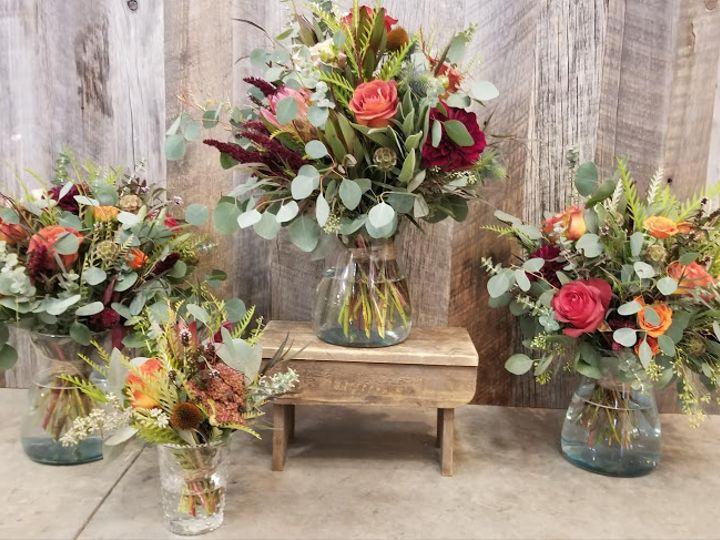 Tmx Image 51 1050671 157837719549834 Polson, MT wedding florist