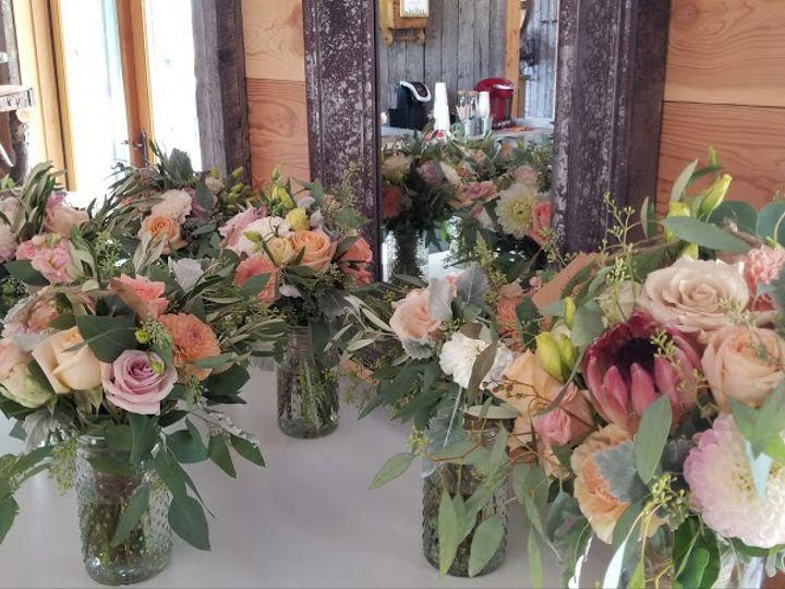 Tmx Image 51 1050671 157837771022474 Polson, MT wedding florist