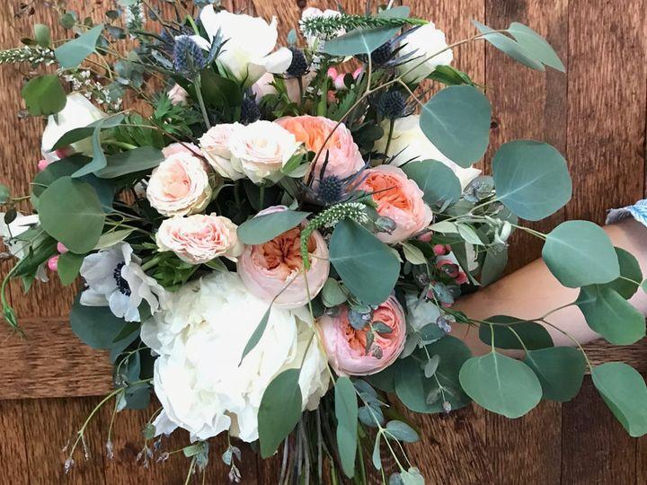 Tmx Img 4223 Orig 51 1050671 Polson, MT wedding florist