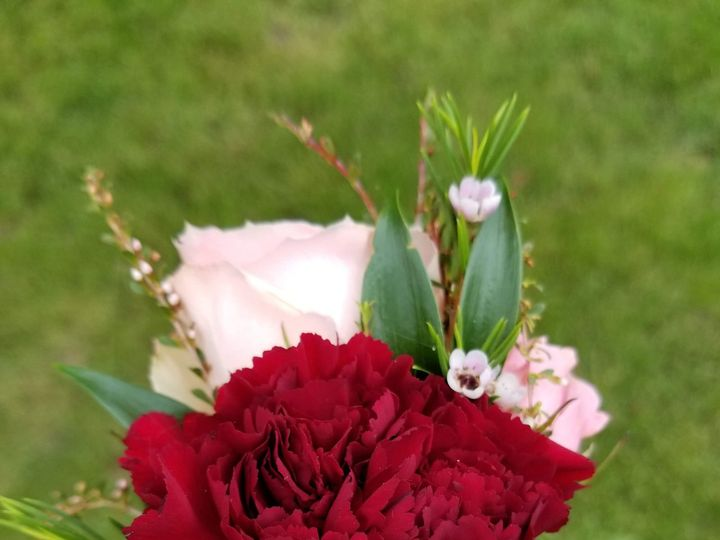 Tmx Whealon Bout 51 1050671 V1 Polson, MT wedding florist