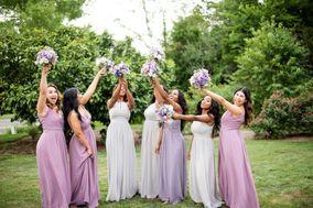 Lavender Rose Coordination, LLC