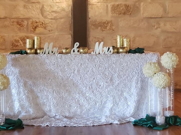 Tmx 65668379 456041441861994 8751054925695287296 O 51 1890671 157479894625997 Fulshear, TX wedding eventproduction