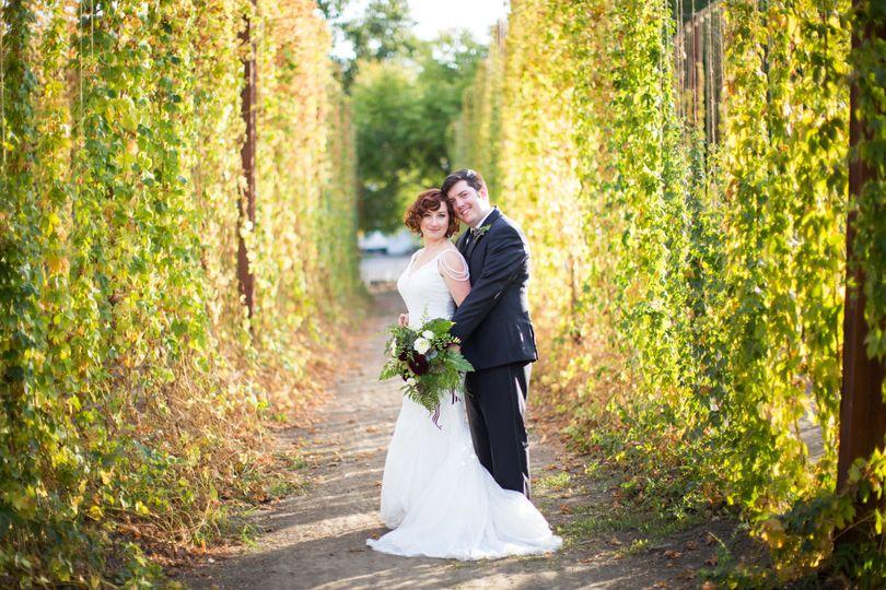 rachel and scotts wedding 1613 51 701671