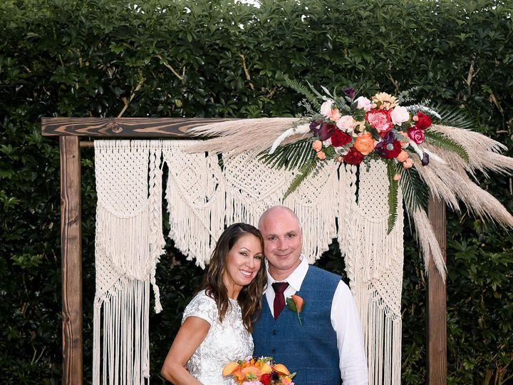 Tmx 177 Copy 51 1121671 160643182523646 Miami, FL wedding eventproduction