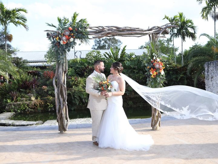 Tmx 5293124 51 1121671 162154700468358 Miami, FL wedding eventproduction