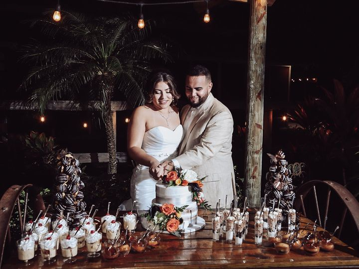 Tmx 5293227 51 1121671 162154703146911 Miami, FL wedding eventproduction