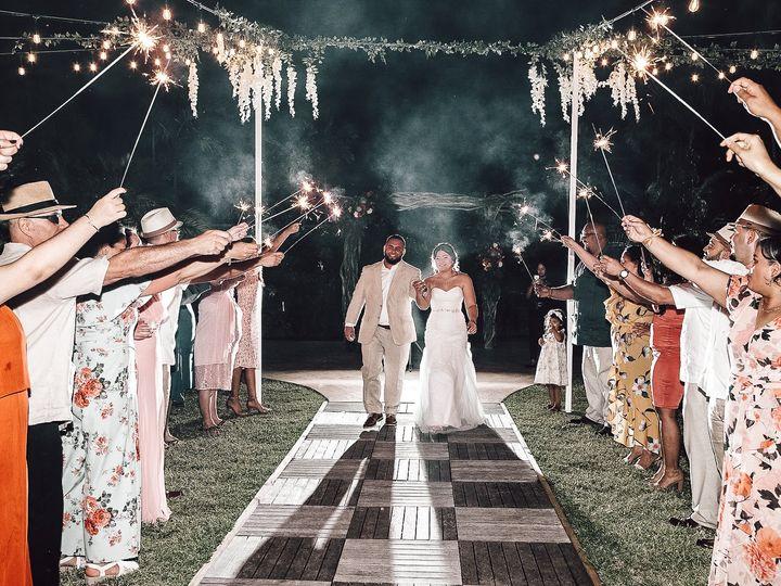 Tmx 5293233 51 1121671 162154702584603 Miami, FL wedding eventproduction