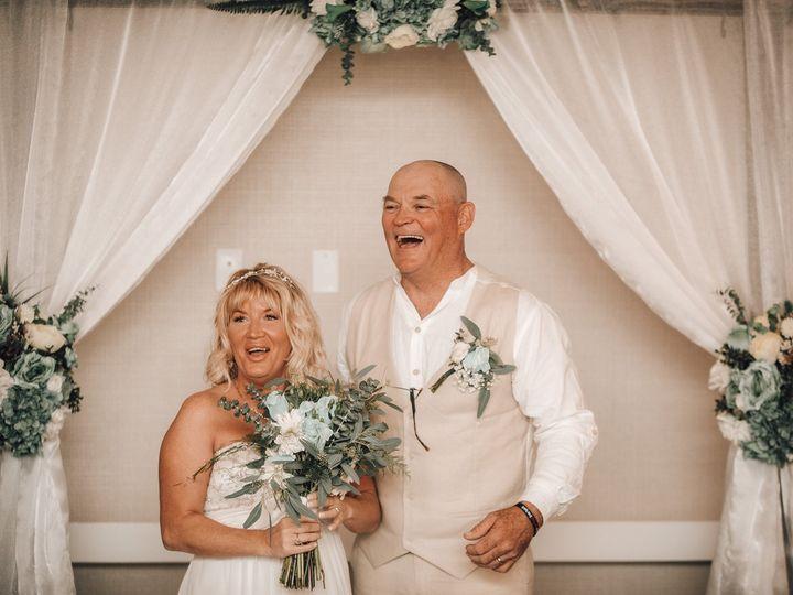 Tmx Eb4a9339 51 1121671 162070588823478 Miami, FL wedding eventproduction
