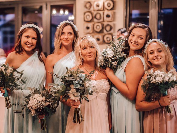 Tmx Eb4a9571 51 1121671 160589079291088 Miami, FL wedding eventproduction