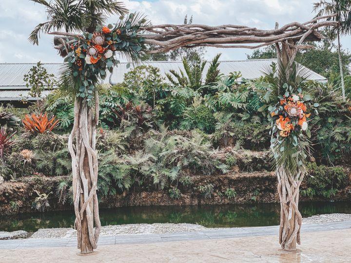 Tmx Img 0511 2 51 1121671 162070564420489 Miami, FL wedding eventproduction