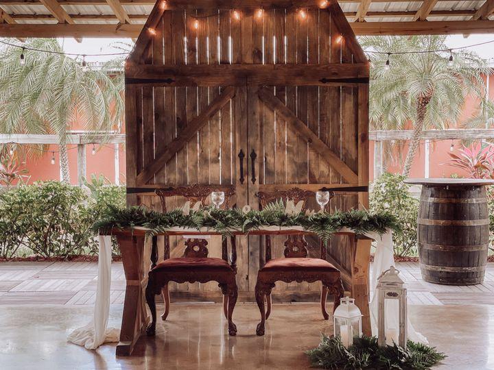 Tmx Img 0538 51 1121671 162070567870331 Miami, FL wedding eventproduction