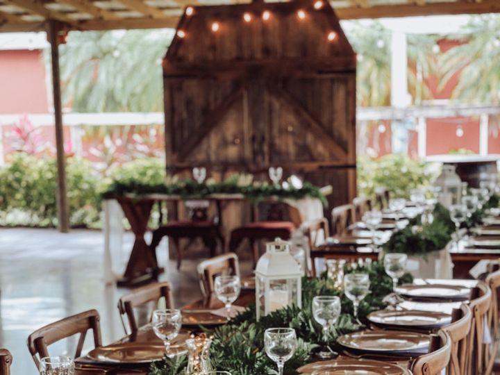 Tmx Img 0567 Jpg 51 1121671 162070568615552 Miami, FL wedding eventproduction