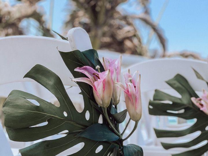 Tmx Img 1372 Jpg 51 1121671 162242462613642 Miami, FL wedding eventproduction