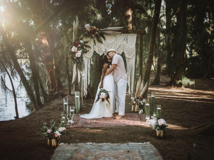 Tmx Img 3947 51 1121671 159270439818080 Miami, FL wedding eventproduction