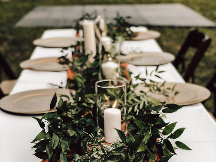 Tmx Img 7438 51 1121671 161074330457258 Miami, FL wedding eventproduction