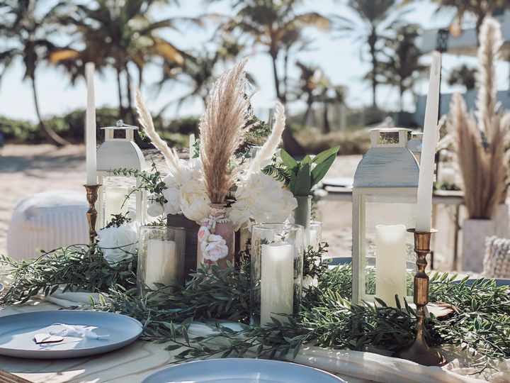 Tmx Img 8200 51 1121671 161074356356517 Miami, FL wedding eventproduction