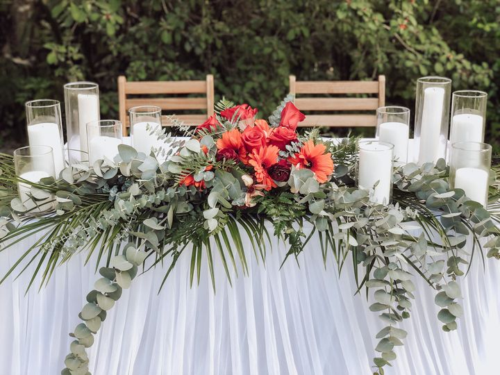 Tmx Img 9564 51 1121671 161626792536699 Miami, FL wedding eventproduction
