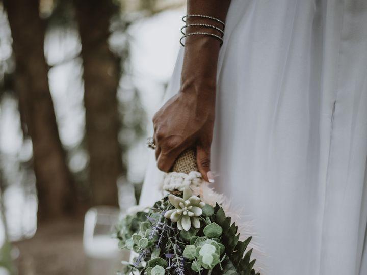 Tmx Lm 119 51 1121671 159270357876634 Miami, FL wedding eventproduction