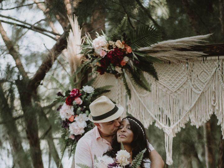 Tmx Lm 125 51 1121671 159270358717264 Miami, FL wedding eventproduction