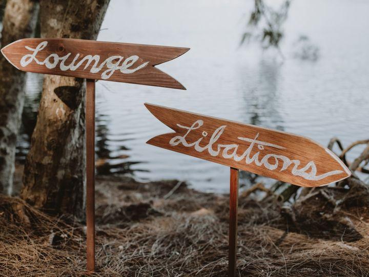 Tmx Lm 16 51 1121671 159270318941056 Miami, FL wedding eventproduction