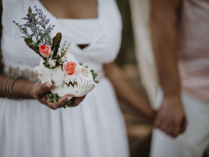 Tmx Lm 176 51 1121671 159270433771371 Miami, FL wedding eventproduction